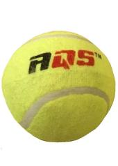 Fantastic Medium Size Tennis Balls (Single Ball)