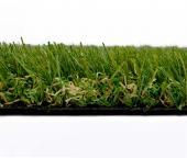 Durable 1.4 Meter Artifical Grass