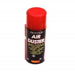 High Quality 200ml Air Duster Spray Aerosol