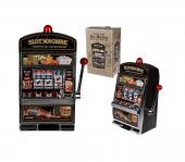Modern Money Slot Machine 37.5cm