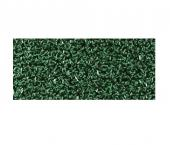Newly Designed Astro Turf Forest Green